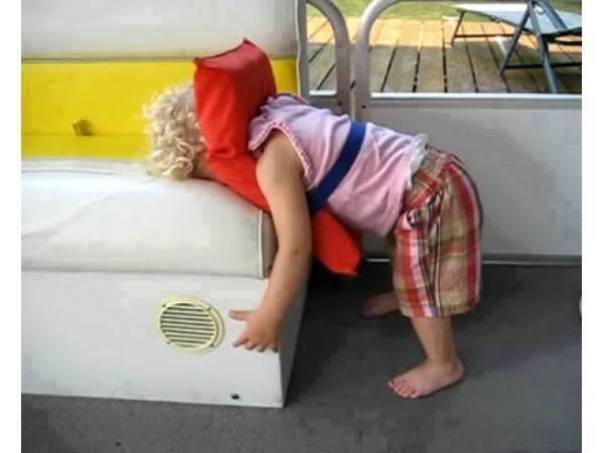 spánkový knokaut 4