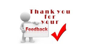 Thank-you-for-your-feedback
