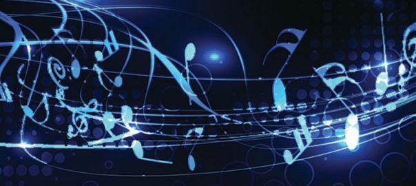sad-music