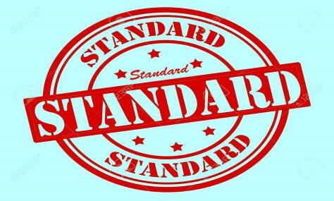 Štandard povolania - psychológ prácee
