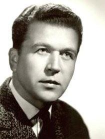 Václav Cibula