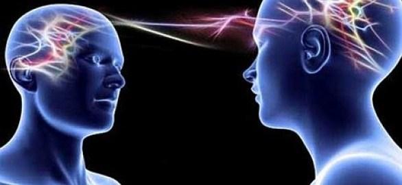 sugescia v komunikácii