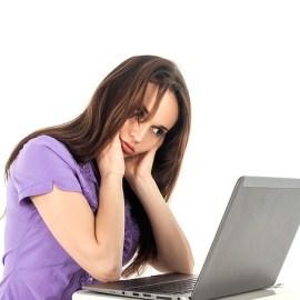 Softe Prokrastination: Diese Stunden, die einfach nicht produktiv werden wollen…