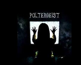 Poltergeist meaning