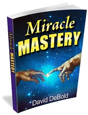 Miracle Mastery Review - Read This Before You Buy