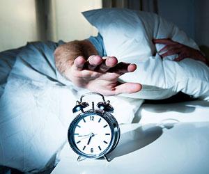 Imagini pentru false alarm clock