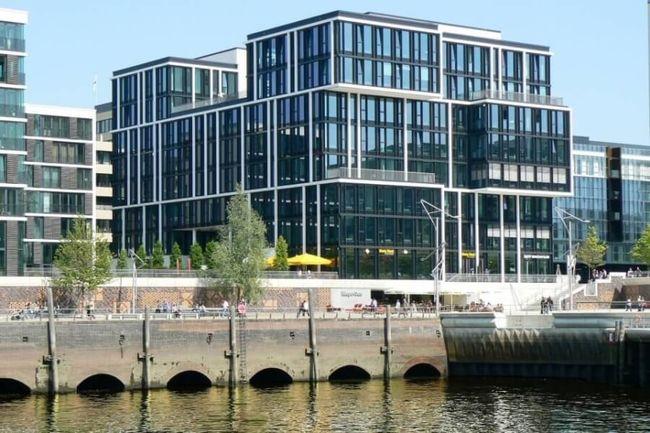 BSP Business School Berlin  Campus Hamburg  Psychologie