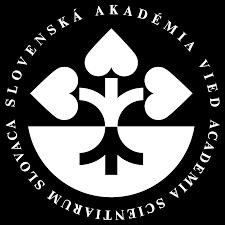 Slovenská akademie věd