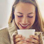 H κατανάλωση καφέ συνδέεται τόσο με την ψυχική όσο και με την σωματική υγεία.