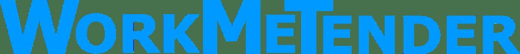WorkMeTender : Recrutement & Marque Employeur