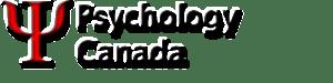 PsychologyCanada