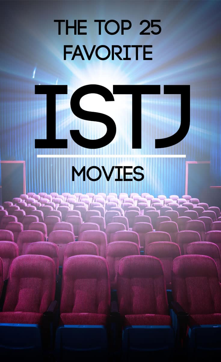 Top 25 Best Kylie Jenner Lip Kit Ideas On Pinterest: The Top 25 Favorite ISTJ Movies