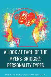 Get insight into each of the #Myers-briggs #personality types! #MBTI #Personalitytype #INFJ #INTJ #INFP #INTP #ISTJ #ISFJ #ENTP #ENFP