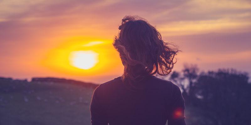 Συναισθηματική «Αποτοξίνωση», καθαρίζουμε το μυαλό μας από τις αρνητικές σκέψεις