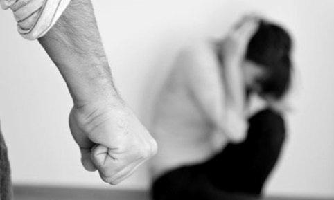 Η βία κατά των γυναικών