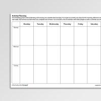 Cbt Depression Worksheets - Kidz Activities