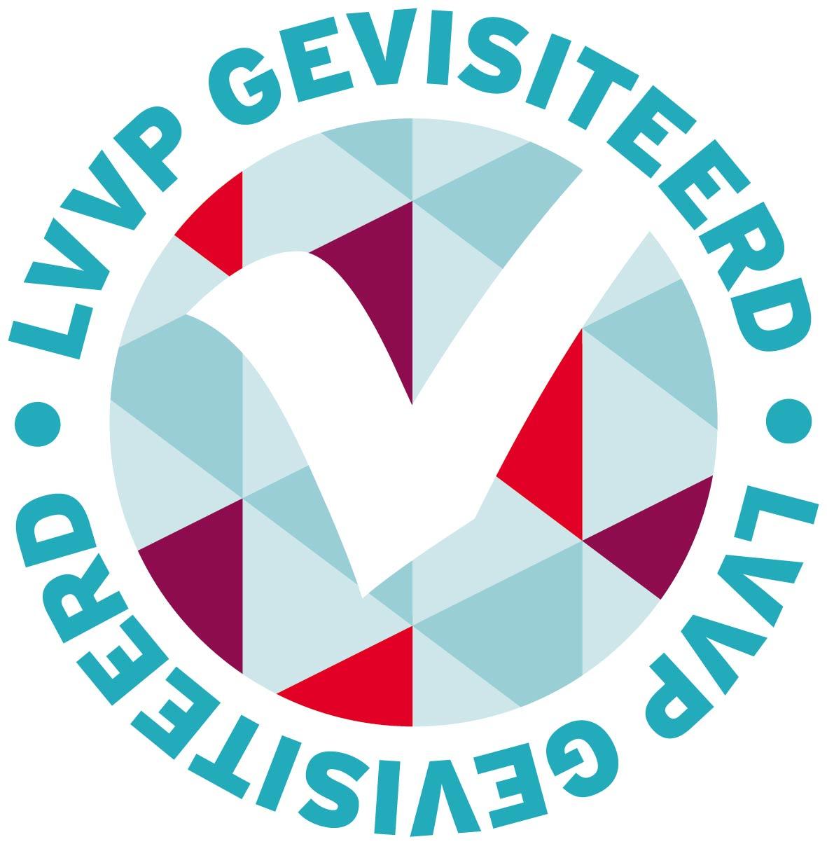 LVVP visitatielogo