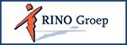 Rino Groep