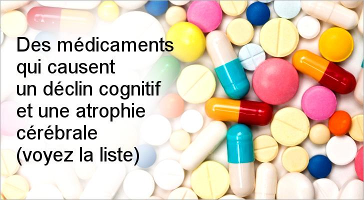 https://i0.wp.com/www.psychomedia.qc.ca/media/graphiques2/medicaments-anticholinergiques-728-400.jpg
