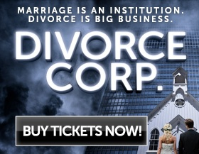 Image from the DivorceCorp web site, www.divorcecorp.com