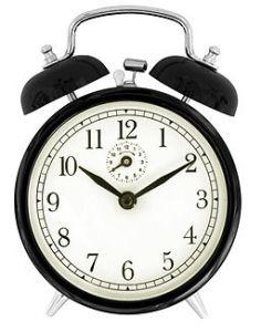 256px-2010-07-20_Black_windup_alarm_clock_face