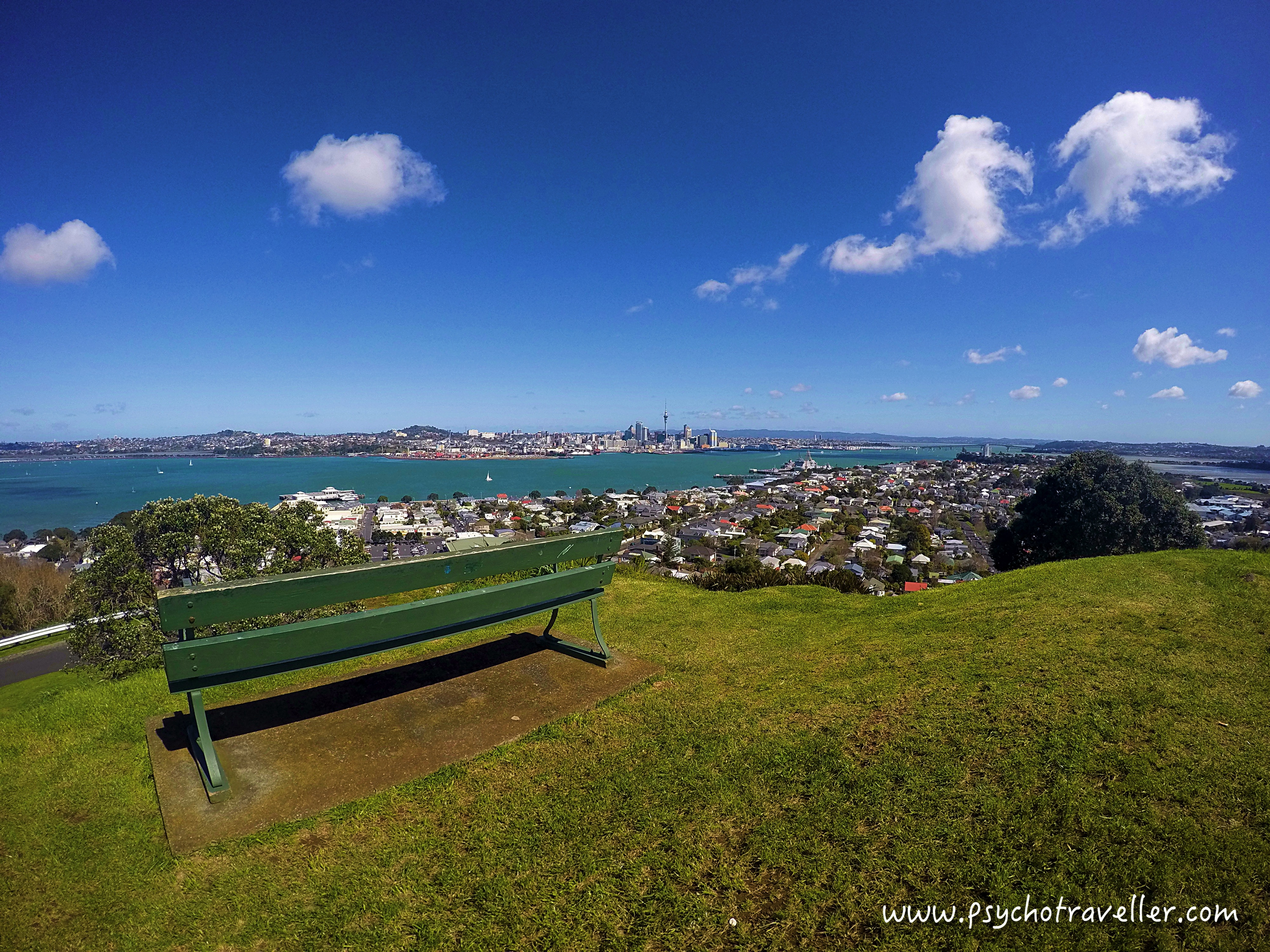 a morning in devonport auckland a photo essay psychotraveller devonport is a great place to escape city life whether you decide to laze on the beach in summer or climb mt victoria for a killer travel snap in winter