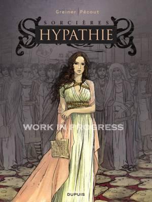 https://i0.wp.com/www.psychovision.net/livres/images/stories/news/romans/dupuis/sorcieres/hypathie.jpg