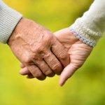 Elders Not Oldies: Reframing Ageing in an Ageist Society