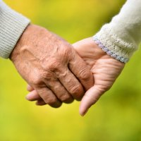 Elders Not Oldies: Reframing Ageing in an Ageist Society