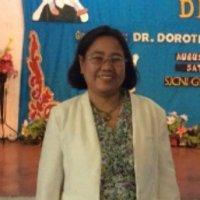 Dorothea dela Cruz