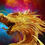 On Dragons, Lightning, and Donald Trump as the Rope-Dancer