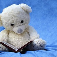 Time to Read: Fascinating Benefits of Reading Fiction