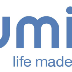 Psychreg is Giving Away a Lumie Bodyclock Starter
