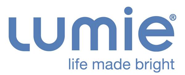 Psychreg is Giving Away a Lumie Bodyclock Starter