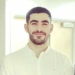Dara Mojtahedi