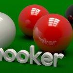 Mind Over Snooker