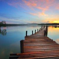 Overcome Depression Through Meditation