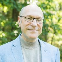 Dr Norman Rosenthal to Lead SAD Seminar in  Support of SADA