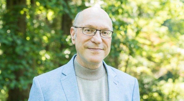 Dr Norman Rosenthal to Lead SAD Equinox Seminar