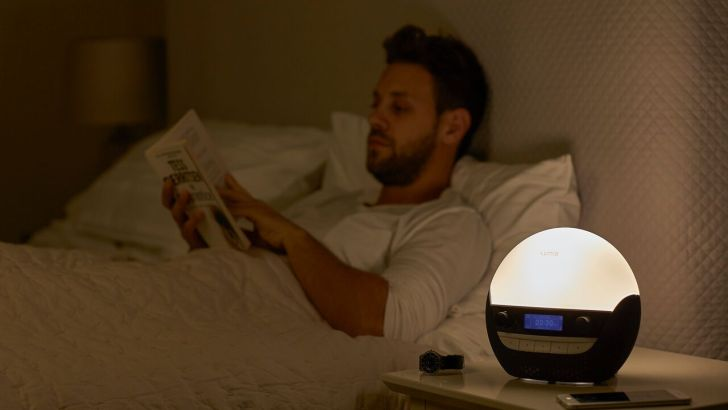 Light Therapy Specialist Lumie Launches Two New Sleep/Wake Lights