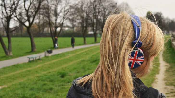How Sound Can Have a Powerful Effect on Your State of Mind