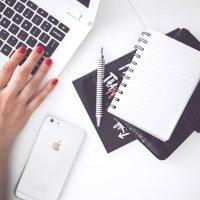 Vacancy: Digital Assistant