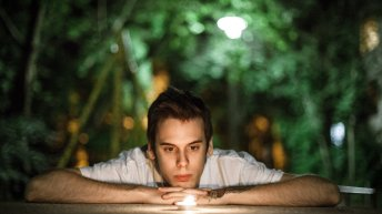 Understanding Drug Addiction Relapse: Signs and Prevention