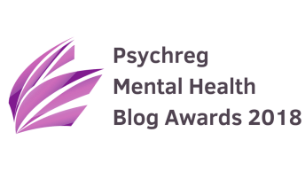 Psychreg Mental Health Blog Awards: Nominations Open