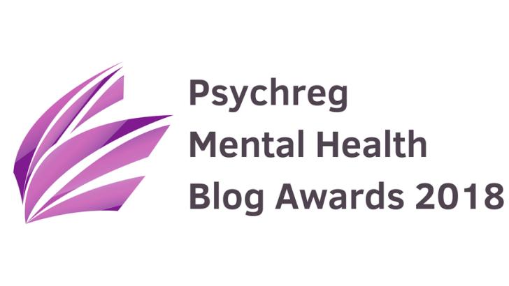 Psychreg Mental Health Blog Awards: Nominations Open