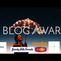 Psychreg one of the finalists at the UK Blog Awards 2018