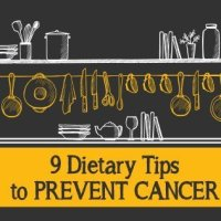 9 Tips to Reduce Your Risk of Cancer