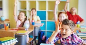 British Psychological Society Delivers New Guidance on Supporting Psychological Needs of Children as They Go Back to School During Pandemic
