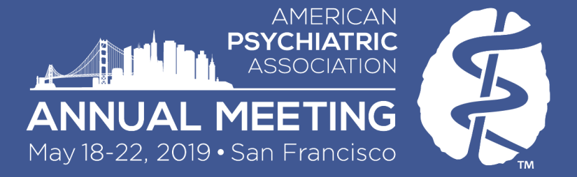 Annual Conference 2019 – PsychSIGN