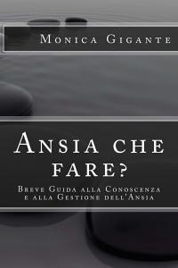 Ansia_che_fare_Cover_for_Kindle